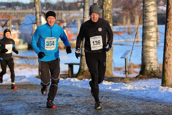 Vinterkarusellen-Fetsund-17Januar2015_Tor-Tvethaug_Knut-Hodnebrog
