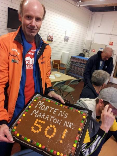 50.maraton.MortenVestvik