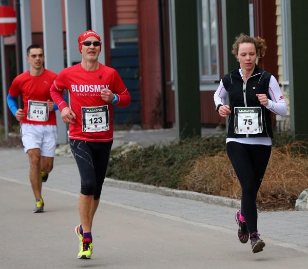 Holmestrand-Maraton-Øivin-Onarheim_Linn-Karlsvik