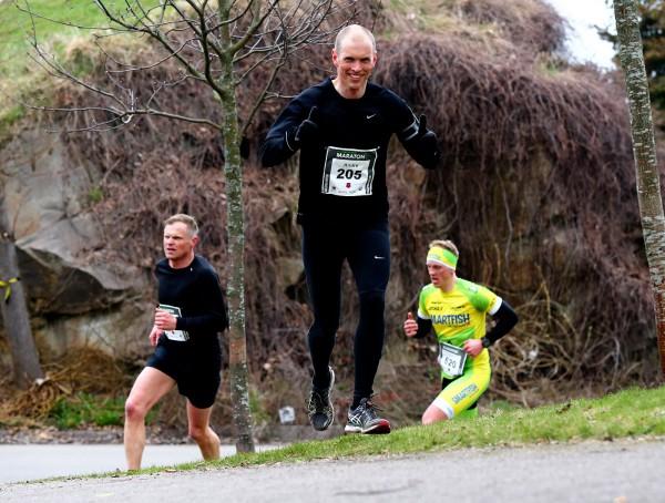 Holmestrand-Maraton-Andre-Blaauw