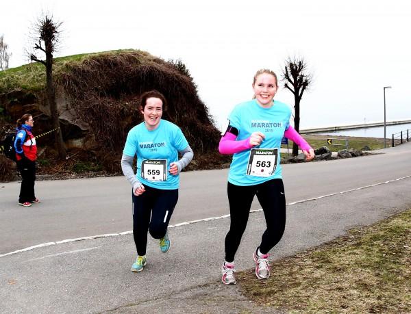 Holmestrand-Maraton-Anne-Katrine-Flyvholm_Camilla-Øyen2