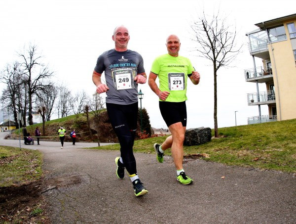 Holmestrand-Maraton-Christian-Stabell_Endre-Vindheim