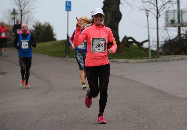 Holmestrand-Maraton-Gina-Holtan-Granrud