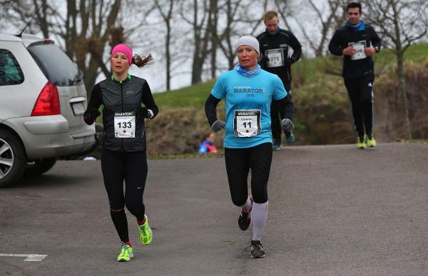 Holmestrand-Maraton-Henriette-Brynthe_Cathrine-Holme