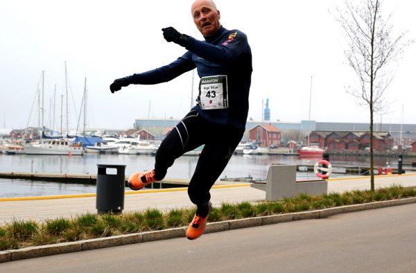 Holmestrand-Maraton-Inge-Stian-Johansen