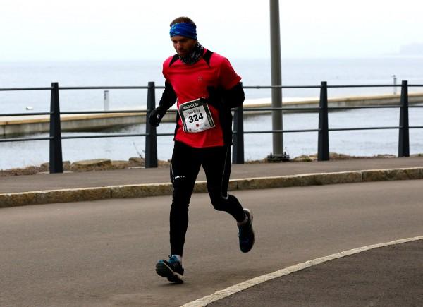 Holmestrand-Maraton-Jan-Billy-Aas