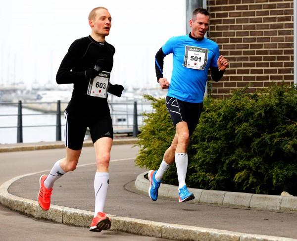 Holmestrand-Maraton-Kristian-Karlsen_Tore-Hopen