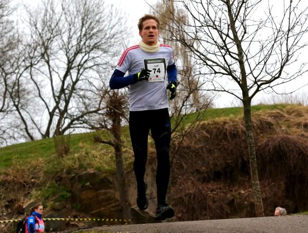 Holmestrand-Maraton-Leif-Welhaven_Maratonvinner