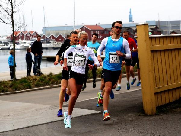 Holmestrand-Maraton-Marthe-Katrine-Myhre_Lars-Petter-Stormo