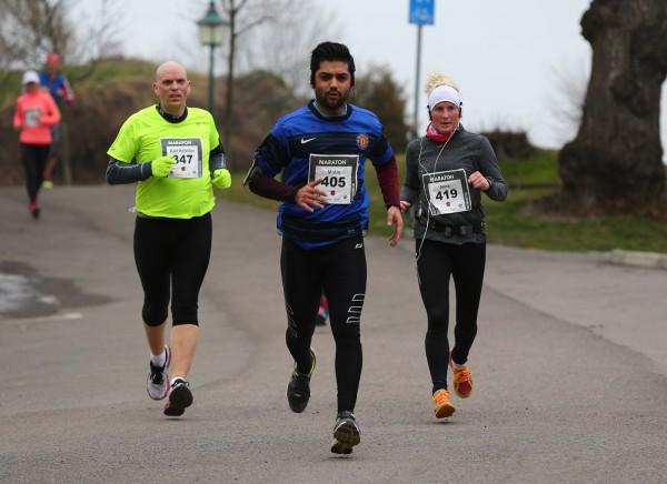 Holmestrand-Maraton-Matin-Yawar