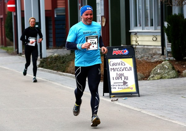 Holmestrand-Maraton-Morten-Johnsen