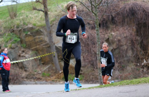Holmestrand-Maraton-Stefan-Skogbrott