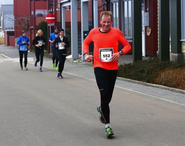 Holmestrand-Maraton-Thomas-Brenni