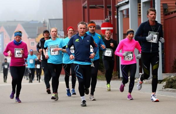 Holmestrand-Maraton-Tomas-Pinås