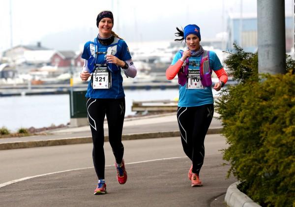 Holmestrand-Maraton-Vilde-Nicoline-Kvam-Ustad_Bjarnhild-Lund