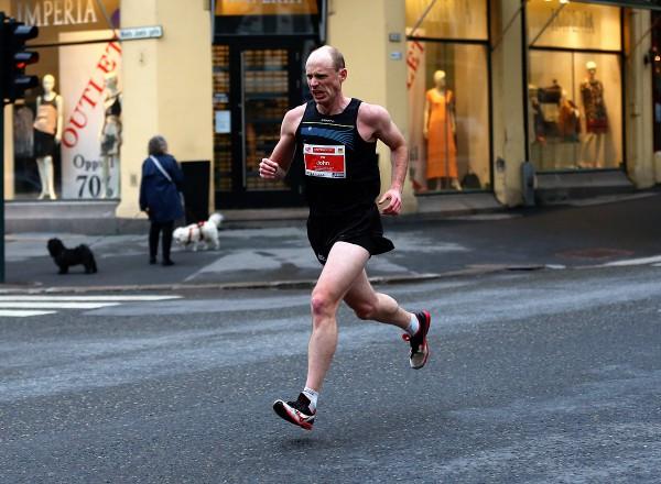 Sentrumslopet2015-John-Christian-Deighan-Hanssen