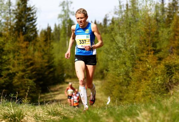Birkebeinerlopet2015-Anne-Kristine-Nevin