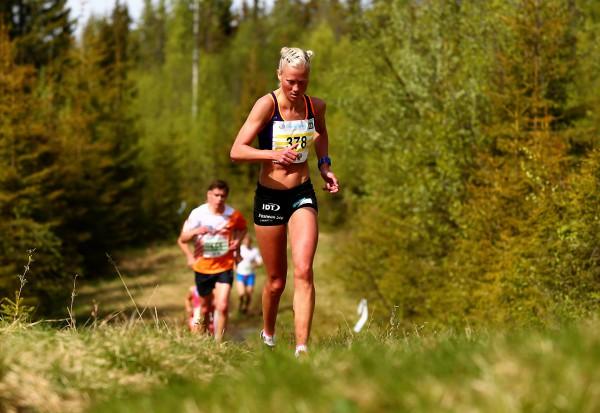 Birkebeinerlopet2015-Marthe-Katrine-Myhre