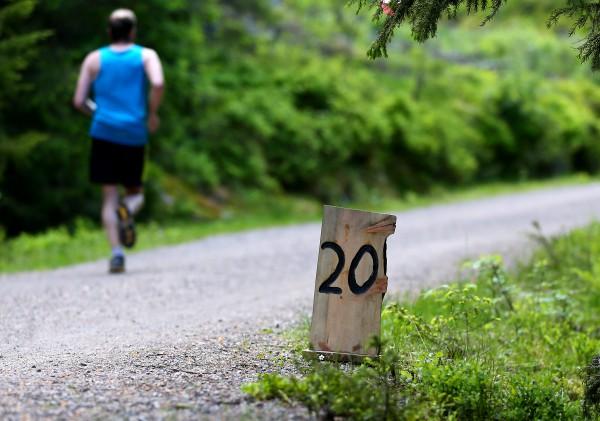Nordmarka-halvmaraton-20KM