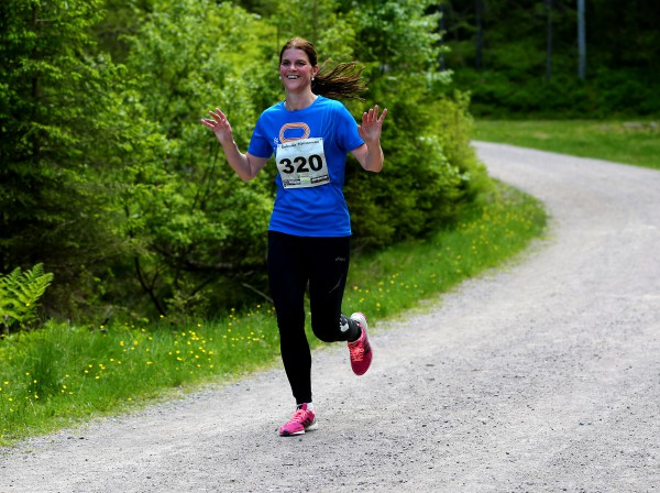 Nordmarka-halvmaraton-HW2