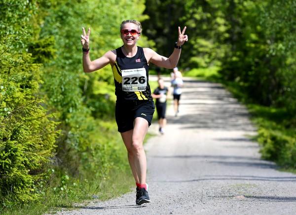 Nordmarka-halvmaraton-TF