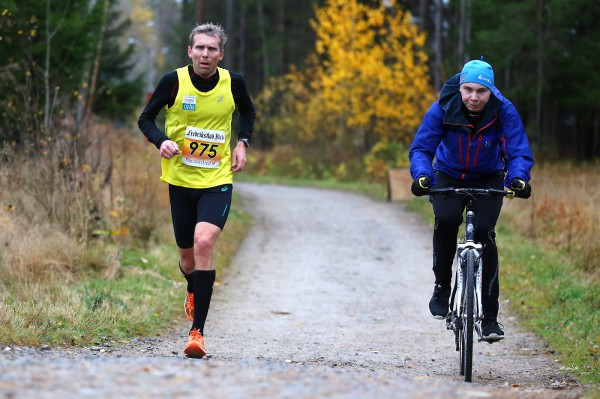 Fredrikstad-Maraton2015-Far-og-sonn-Nyquist