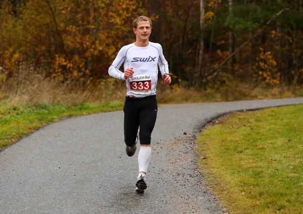 Fredrikstad-Maraton2015-Gerhard-Sletten
