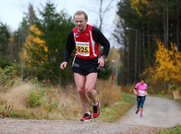 Fredrikstad-Maraton2015-Inge-Asbjorn-Haugen