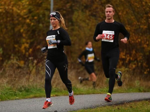 Fredrikstad-Maraton2015-Kaja-Stabursvik