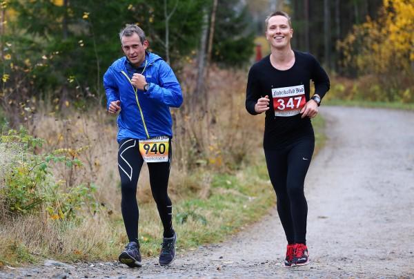 Fredrikstad-Maraton2015-Oivind-Solberg_Sverre-Kvalvik