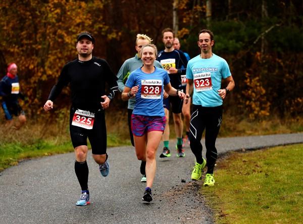 Fredrikstad-Maraton2015-TF