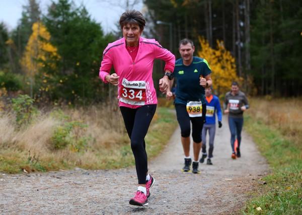 Fredrikstad-Maraton2015-Vera-Nystad