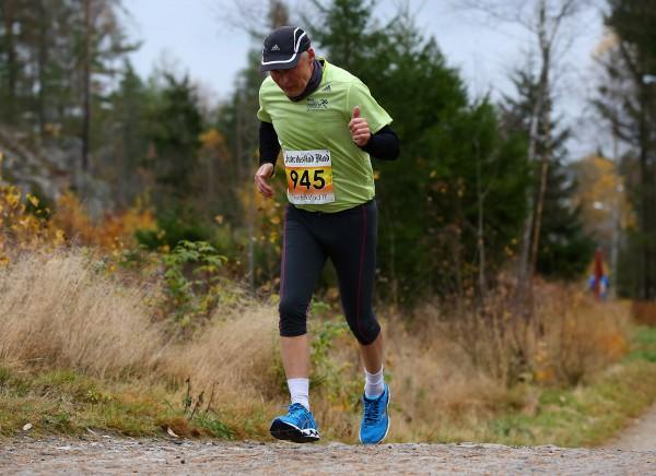 Fredrikstad-Maraton2015-Vidar-Blaafjelldal