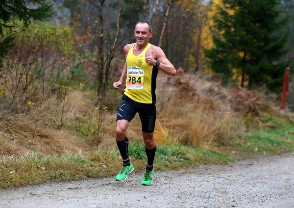 Fredrikstad-Maraton2015-Vidar-Nilsen1
