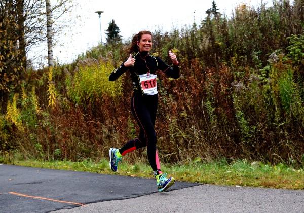 Vinterkarusellen-2015-2016-Halvmaraton-Camilla-Paulsen