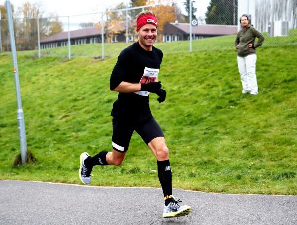 Vinterkarusellen-2015-2016-Halvmaraton-Jon-Olsen