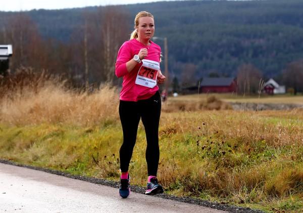 Vinterkarusellen2015-2016-Sorum-7November-Anne-Hegre
