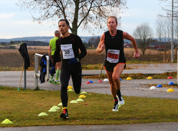 Vinterkarusellen2015-2016-Sorum-7November-Daniel-Salvesen-Jan-Monsrud