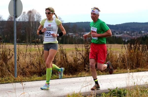 Vinterkarusellen2015-2016-Sorum-7November-Dorte-Foss-Borre-Olsen