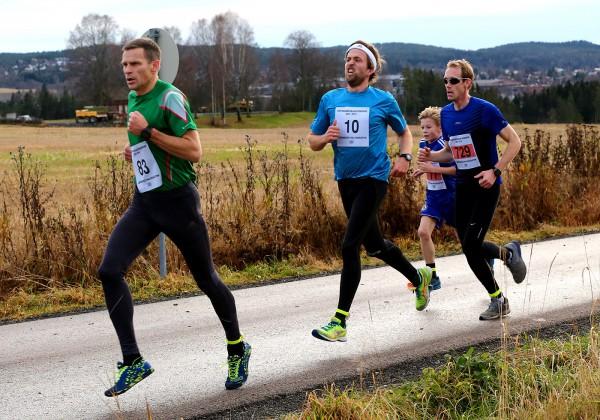 Vinterkarusellen2015-2016-Sorum-7November-Helge-Fjeldstad-Andres-Gulliksrud-Haavard-Ellingsen-Samson-Nordheim-Bergquist