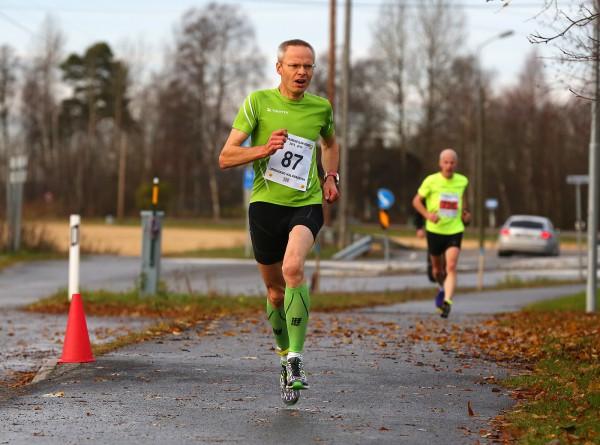 Vinterkarusellen2015-2016-Sorum-7November-Lars-Sverdrup-Thygeson