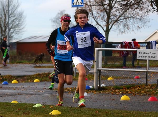 Vinterkarusellen2015-2016-Sorum-7November-Njal-Pedersen-Sturla-Trondsen