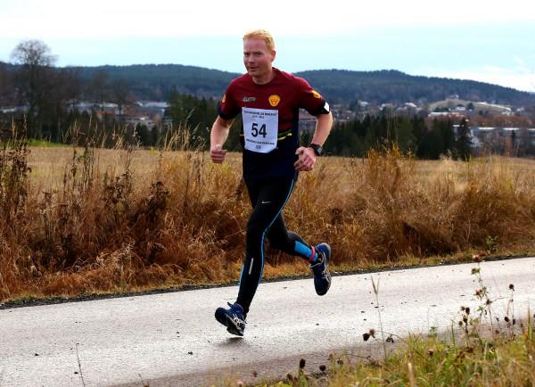 Vinterkarusellen2015-2016-Sorum-7November-Rune-Holmen