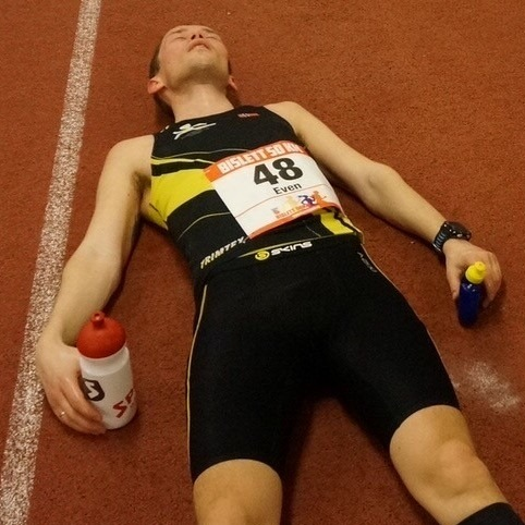 Even-Nedberg_Bislett50k