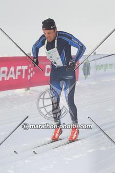 HKmarsjen2014_Marius-Borger