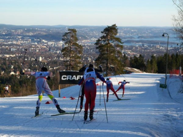 Holmenkollen-femmila2015