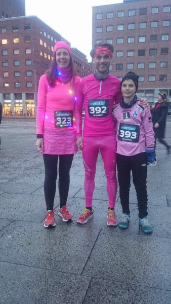 Winterrun16_TeamPink