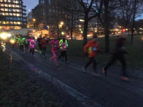 Winterrun16_mot-festningen