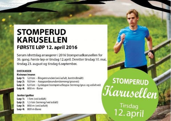 Stomperud-terminliste2016