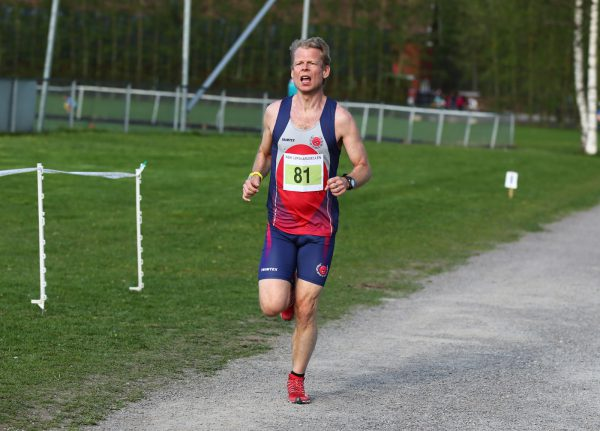 ABIK-Lillestrom-Nummer-fire-Herrer